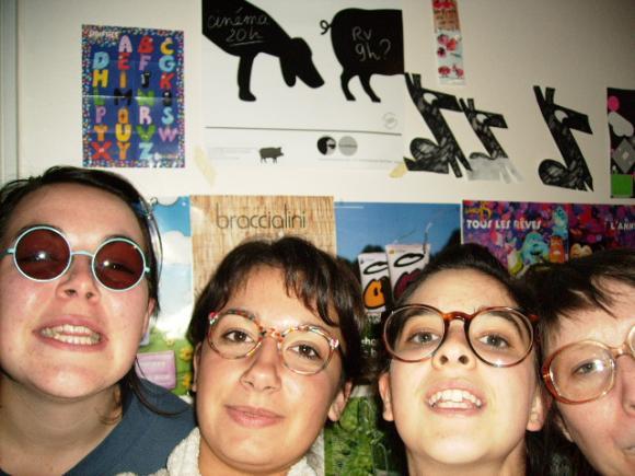http://pascommelesautres.cowblog.fr/images/1/3957853.jpg