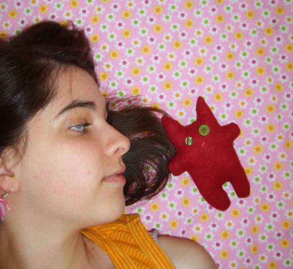 http://pascommelesautres.cowblog.fr/images/1/4488560.jpg