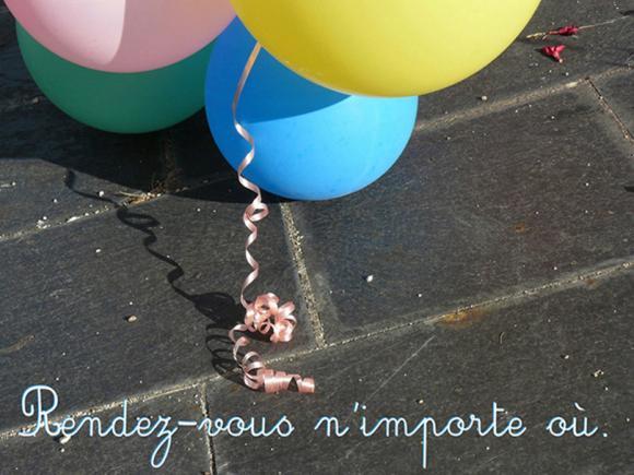 http://pascommelesautres.cowblog.fr/images/1/Banniererendezvouscopie.jpg