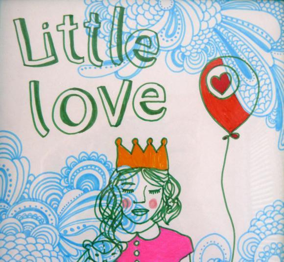 http://pascommelesautres.cowblog.fr/images/1/Littlelovedetail.jpg