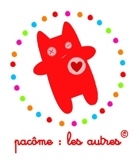 http://pascommelesautres.cowblog.fr/images/1/Logo.jpg