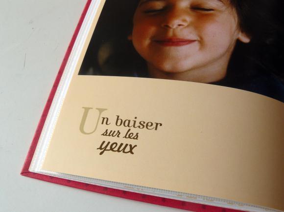 http://pascommelesautres.cowblog.fr/images/1/OK3.jpg