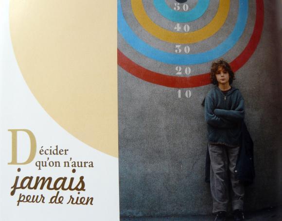 http://pascommelesautres.cowblog.fr/images/1/OK4.jpg