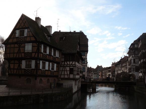 http://pascommelesautres.cowblog.fr/images/1/P1040693bis.jpg