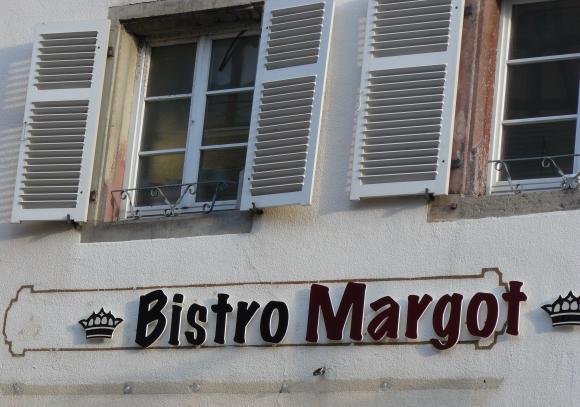 http://pascommelesautres.cowblog.fr/images/1/P1040702bis.jpg