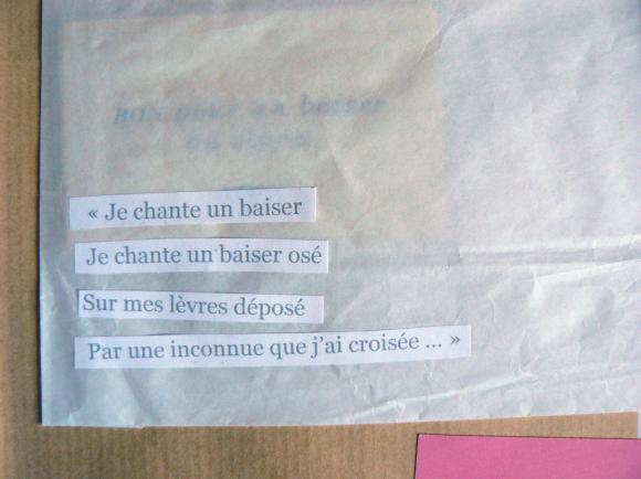 http://pascommelesautres.cowblog.fr/images/1/P1040825.jpg