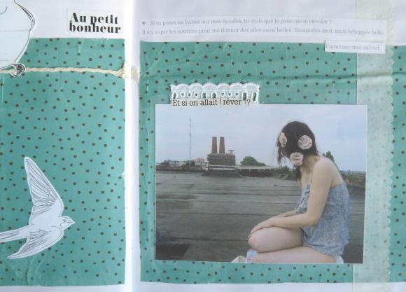 http://pascommelesautres.cowblog.fr/images/1/P1040834bis.jpg