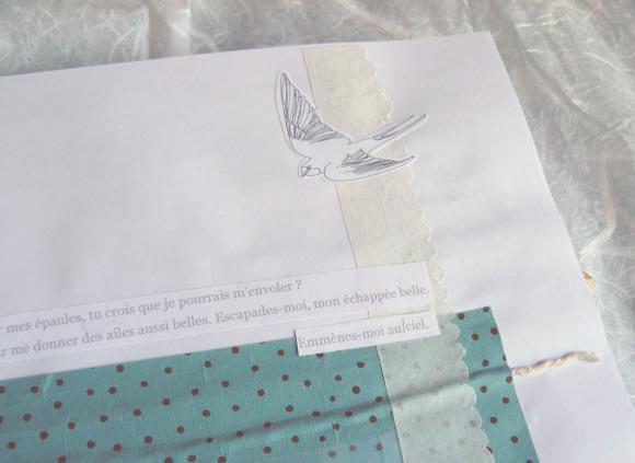 http://pascommelesautres.cowblog.fr/images/1/P1040835bis.jpg