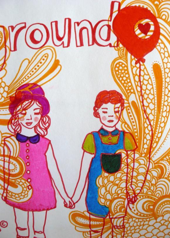 http://pascommelesautres.cowblog.fr/images/1/P1050249.jpg