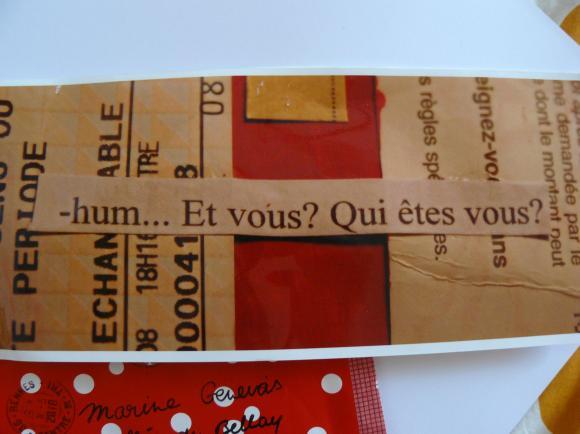 http://pascommelesautres.cowblog.fr/images/1/P1050421.jpg