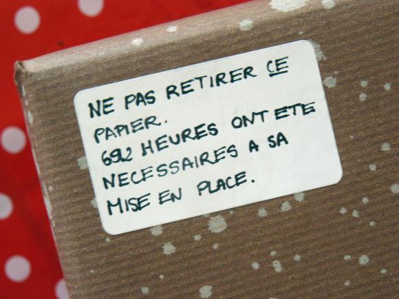 http://pascommelesautres.cowblog.fr/images/1/P1050768.jpg