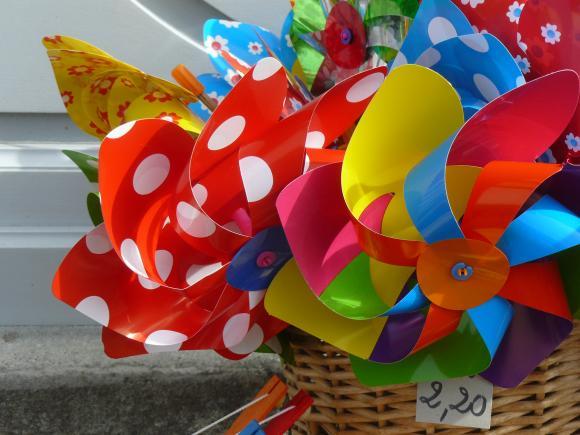 http://pascommelesautres.cowblog.fr/images/1/P1060144.jpg