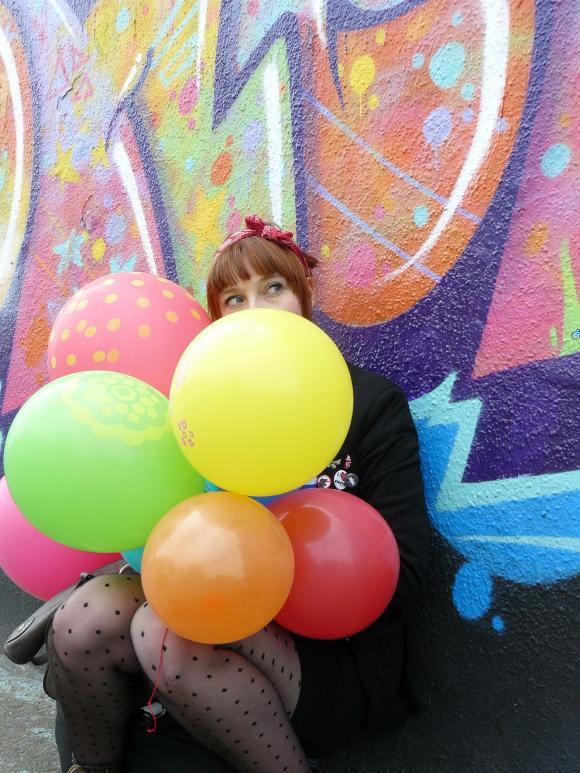 http://pascommelesautres.cowblog.fr/images/1/P1070445.jpg