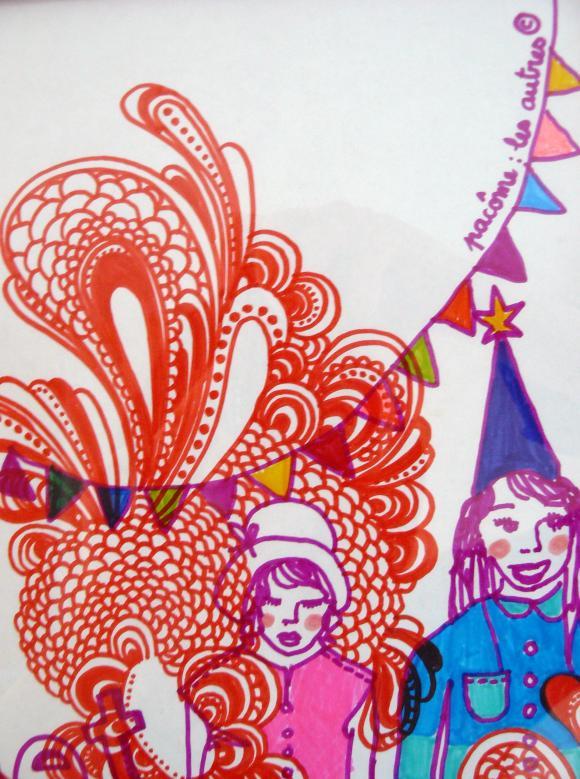http://pascommelesautres.cowblog.fr/images/1/Pouetpouetdetail1.jpg