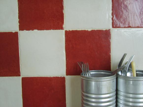 http://pascommelesautres.cowblog.fr/images/1/S6001027.jpg