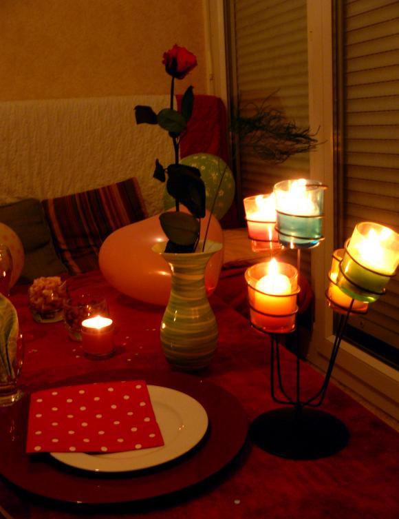 http://pascommelesautres.cowblog.fr/images/1/YEP2.jpg