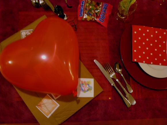 http://pascommelesautres.cowblog.fr/images/1/YEP3.jpg