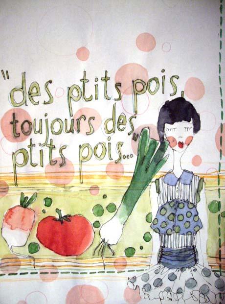 http://pascommelesautres.cowblog.fr/images/1/dessins2-copie-1.jpg