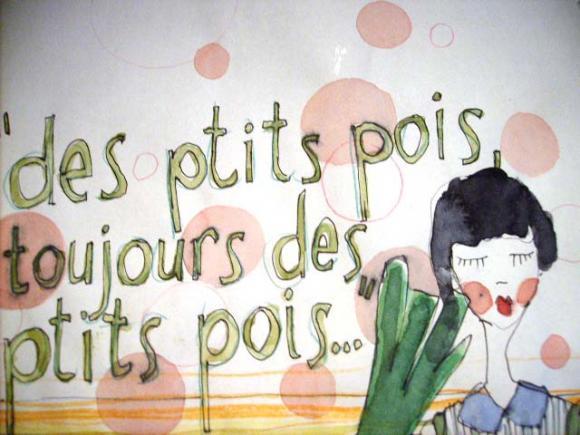 http://pascommelesautres.cowblog.fr/images/1/dessins3.jpg