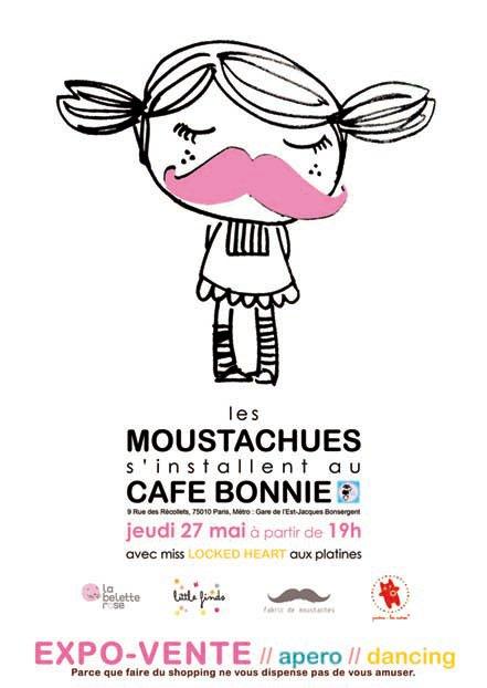 http://pascommelesautres.cowblog.fr/images/1/lesmoustachues.jpg