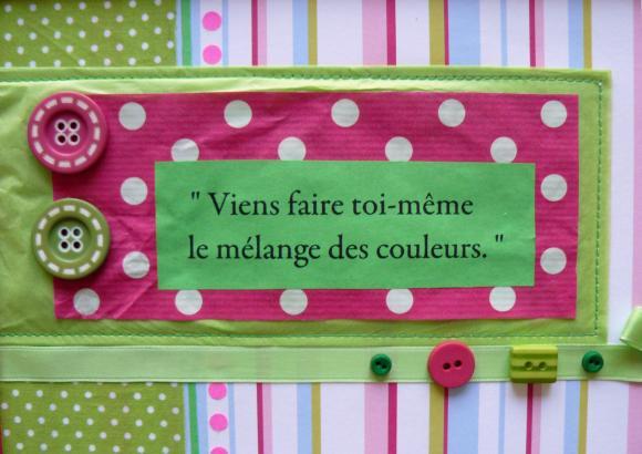 http://pascommelesautres.cowblog.fr/images/1/viensfairetoimemelemelangedescouleurs.jpg