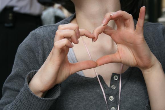 http://pascommelesautres.cowblog.fr/images/2/011.jpg