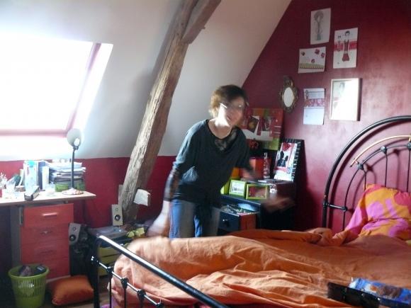 http://pascommelesautres.cowblog.fr/images/2/P1040615-copie-1.jpg