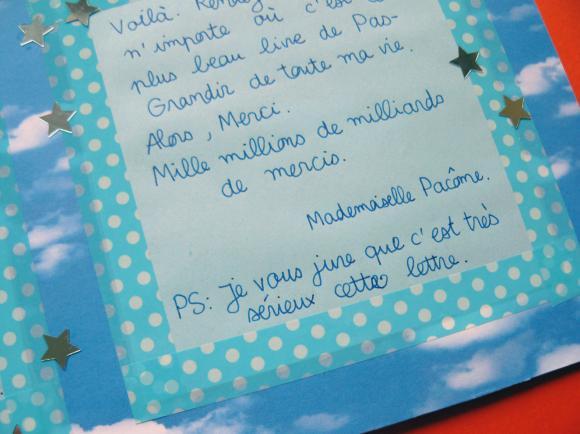 http://pascommelesautres.cowblog.fr/images/2/RDVNO6.jpg