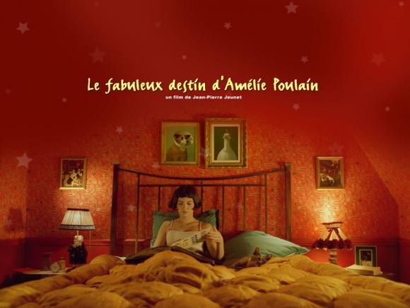 http://pascommelesautres.cowblog.fr/images/2/ameliepoulain03.jpg