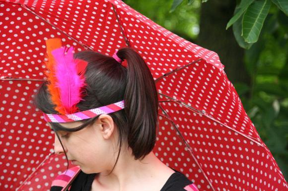 http://pascommelesautres.cowblog.fr/images/2/ballonsindiens19.jpg