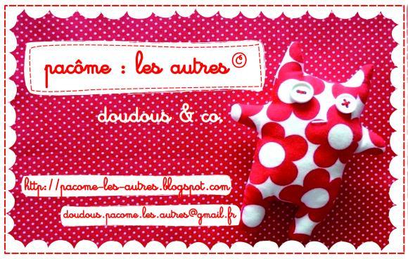 http://pascommelesautres.cowblog.fr/images/Cartedevisiterougeagrandissement.jpg