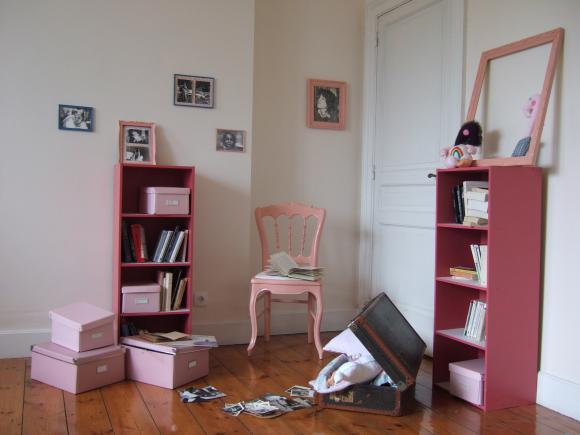 http://pascommelesautres.cowblog.fr/images/DSCF9255.jpg