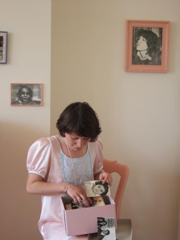 http://pascommelesautres.cowblog.fr/images/DSCF9319.jpg