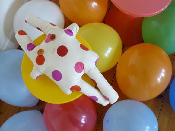 http://pascommelesautres.cowblog.fr/images/P1000123-copie-1.jpg