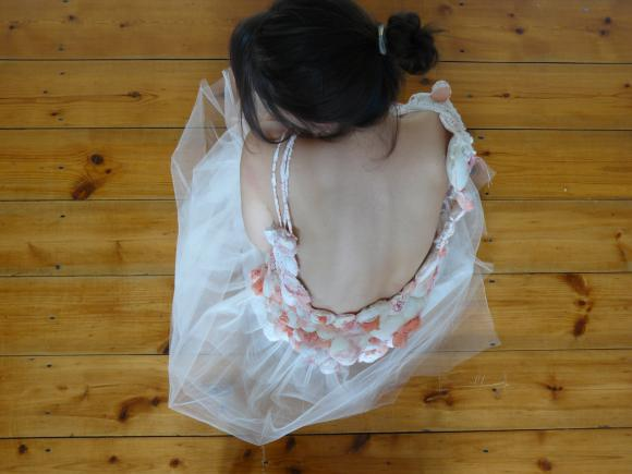 http://pascommelesautres.cowblog.fr/images/P1000330.jpg