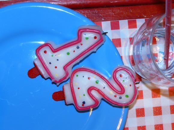 http://pascommelesautres.cowblog.fr/images/P1020204-copie-1.jpg