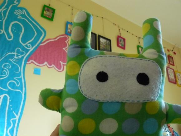 http://pascommelesautres.cowblog.fr/images/P1020421.jpg