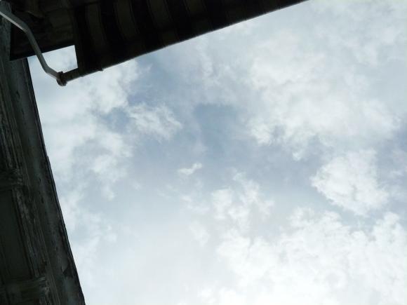http://pascommelesautres.cowblog.fr/images/P1020699.jpg
