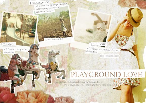 http://pascommelesautres.cowblog.fr/images/Planchedambiance1copie.jpg