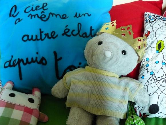 http://pascommelesautres.cowblog.fr/images/Princesse26.jpg