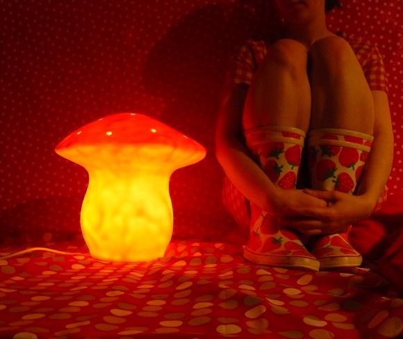 http://pascommelesautres.cowblog.fr/images/champi29.jpg