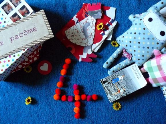 http://pascommelesautres.cowblog.fr/images/pacomea4ans3-copie-1.jpg
