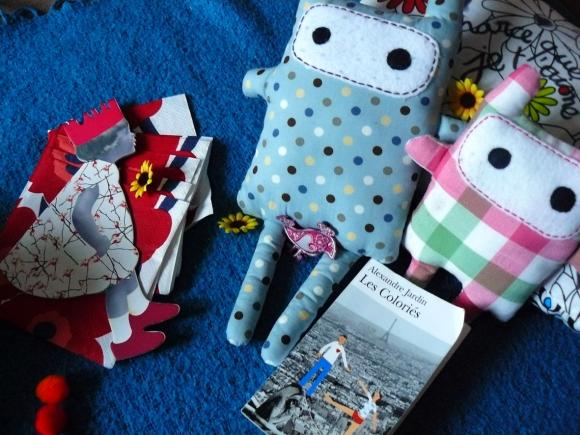 http://pascommelesautres.cowblog.fr/images/pacomea4ans4-copie-1.jpg