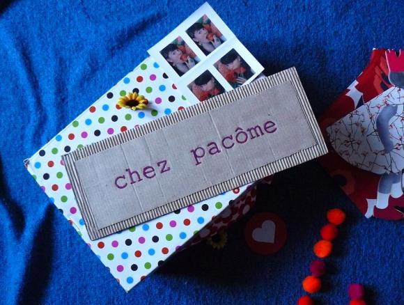 http://pascommelesautres.cowblog.fr/images/pacomea4ans5-copie-2.jpg