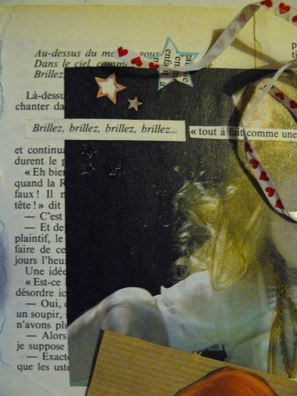 http://pascommelesautres.cowblog.fr/images/soireeepistolaire.jpg