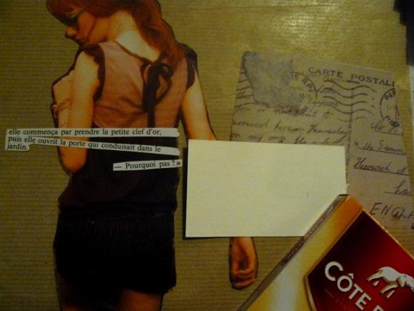 http://pascommelesautres.cowblog.fr/images/soireeepistolaire4.jpg